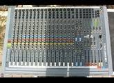 Vends Spirit Live 4² 16 pistes