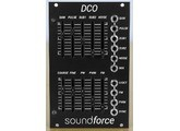 SoundForce Controllers DCO
