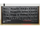 SoundForce Controllers SFC-1