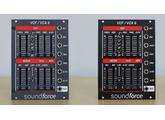 SoundForce VCF/VCA 6