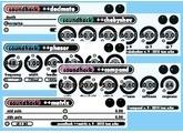 Soundhack Free sound Bundle 9