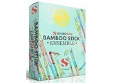 Soundiron Bamboo Stick Ensemble 3