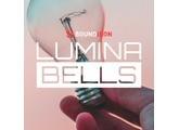 Soundiron Luminabells