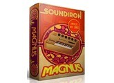 Soundiron Magnus