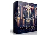 Soundiron Mercury Micro