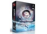 Soundiron Mimi Page Light & Shadow