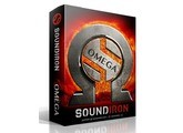 Soundiron Omega Collection