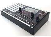 Soundmachines DS1drumstation