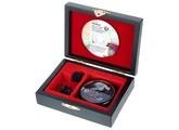 Vente Soundman OKM II Classic/Studio