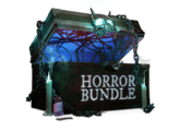 Soundmorph Horror Bundle