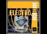 Soundscan 03-Pure Electro