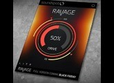 SoundSpot Ravage Lite