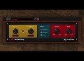 Soundtoys Little AlterBoy