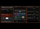 SoundToys Native effects V5