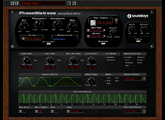 Soundtoys Phase Mistress