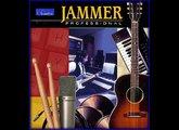 SoundTrek Jammer Pro 3.0