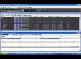SoundTrek Jammer Pro 6