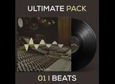 SoundUWant Ultimate Pack 01 Beats
