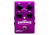 Source Audio Kingmaker Manual