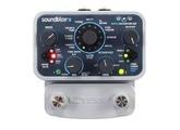 sb2 ofdbmm manual Source Audio Soundblox 2 OFD Bass MicroModeler Manual