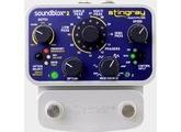 Source Audio Soundblox 2 Stingray Multi-Filter Manual