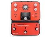 Soundbox Pro Classic Distortion Manual