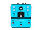 Source Audio Soundblox Pro Multiwave Distortion Manual