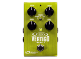 Source Audio Vertigo Manual