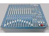 Speck Electronics SSM-18