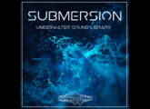 Spectravelers Submersion