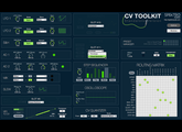 Spektro Audio CV Toolkit