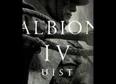Spitfire Audio Albion IV - Uist