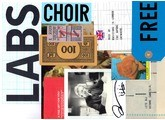 Spitfire Audio Labs Choir