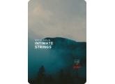 Spitfire Audio Originals - Intimate Strings