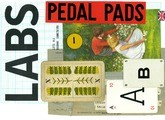 Spitfire Audio Pedal Labs