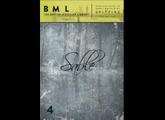 Spitfire Audio Sable Vol4