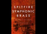 Spitfire Audio Symphonic Brass