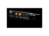 Vends SPL AD Converter Module 1090 excellent état