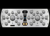 Vends Plugin Alliance SPL Passeq : 69€