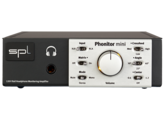 VEND SPL PHONITOR MINI