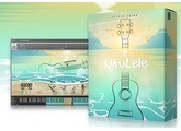Splash Sounds Ukulele