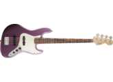 Squier Affinity Jazz Bass 2013
