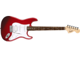 Squier Affinity Stratocaster HSS 2013