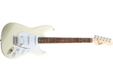 Squier Bullet Strat HSS with Tremolo
