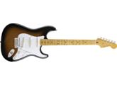 Squier Fsr Classic Vibe Stratocaster 50