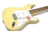 Squier FSR Vintage Modified '70s Strat