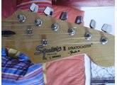 Vente Squier Squier By Fender Stratocaster