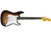 Squier Vintage Modified Stratocaster