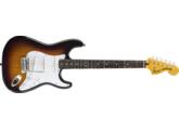 Squier Vintage Modified Stratocaster upgradée