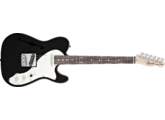 Squier Vintage Modified Telecaster Thinline